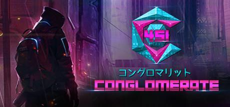 Conglomerate 451 Game Free Download Torrent