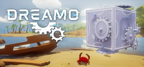 DREAMO Game Free Download Torrent