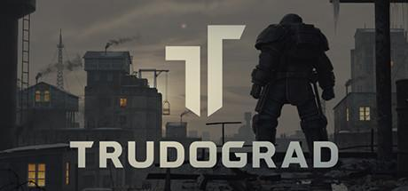 ATOM RPG Trudograd Game Free Download Torrent
