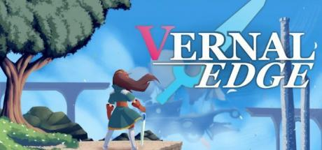 Vernal Edge Game Free Download Torrent