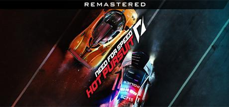 Need for Speed Hot Pursuit Remastered Game Free Download Torrent