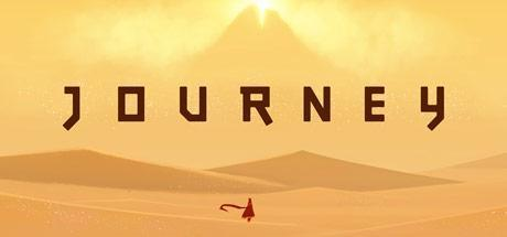Journey Game Free Download Torrent