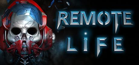 Remote Life Game Free Download Torrent