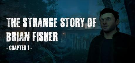 The Strange Story Of Brian Fisher Game Free Download Torrent