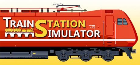 Train Station Simulator Game Free Download Torrent