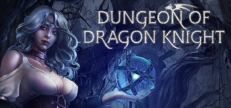 Dungeon Of Dragon Knight Game Free Download Torrent