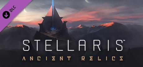 Stellaris Ancient Relics Game Free Download Torrent