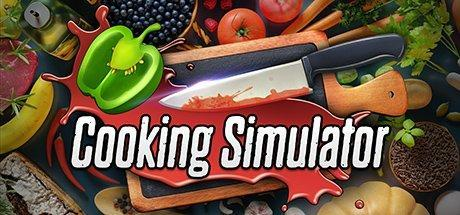 Cooking Simulator Game Free Download Torrent