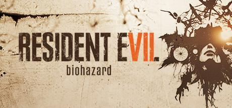 Resident Evil 7 Biohazard Game Free Download Torrent