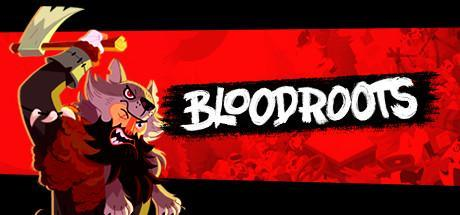 Bloodroots Game Free Download Torrent