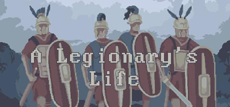 A Legionarys Life Game Free Download Torrent