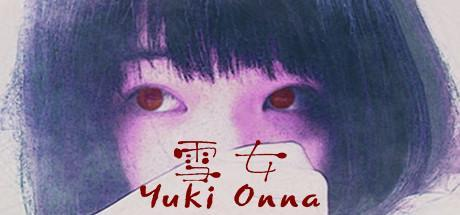 Yuki Onna Game Free Download Torrent