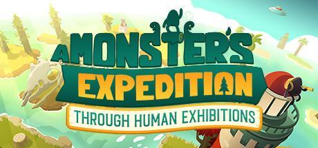 A Monsters Expedition Game Free Download Torrent