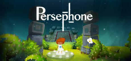 Persephone Game Free Download Torrent