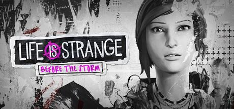 Life is Strange Before the Storm Game Free Download Torrent