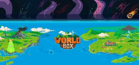 Super Worldbox Game Free Download Torrent