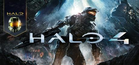 Halo The Master Chief Collection Halo 4 Game Free Download Torrent