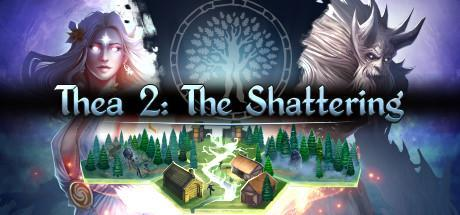 Thea 2 The Shattering Game Free Download Torrent