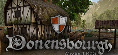 Donensbourgh Game Free Download Torrent