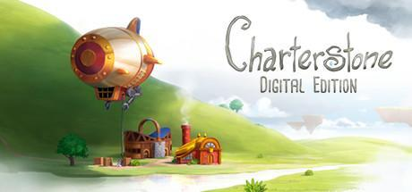 Charterstone Digital Edition Game Free Download Torrent