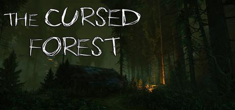 The Cursed Forest Game Free Download Torrent