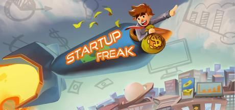Startup Freak Game Free Download Torrent
