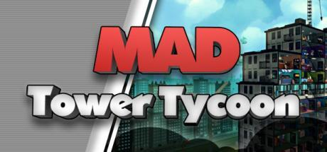 Mad Tower Tycoon Game Free Download Torrent