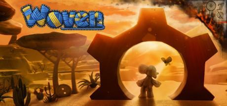 Woven Game Free Download Torrent