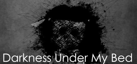 Darkness Under My Bed Game Free Download Torrent