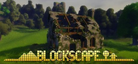 Blockscape Game Free Download Torrent