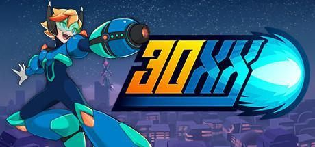 30XX Game Free Download Torrent