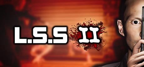 L.S.S II Game Free Download Torrent