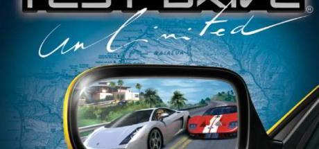 Test Drive Unlimited - ReincarnaTion Game Free Download Torrent
