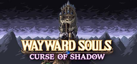 Wayward Souls Game Free Download Torrent