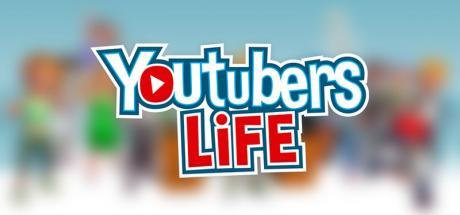 Youtubers Life Game Free Download Torrent