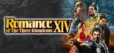 Romance Of The Three Kingdoms XIV Game Free Download Torrent