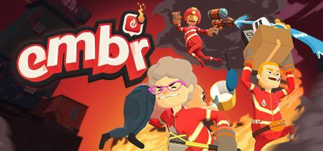 Embr Game Free Download Torrent