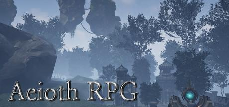 Aeioth RPG Game Free Download Torrent