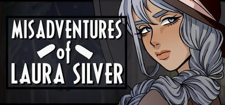 Misadventures of Laura Silver Chapter I Game Free Download Torrent