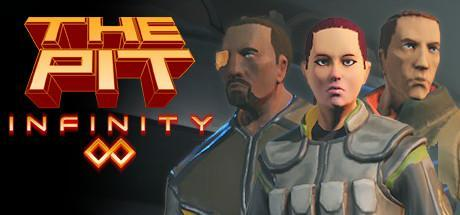 The Pit Infinity Game Free Download Torrent