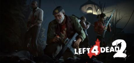 Left 4 Dead 2 Game Free Download Torrent