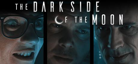 The Dark Side of the Moon Game Free Download Torrent