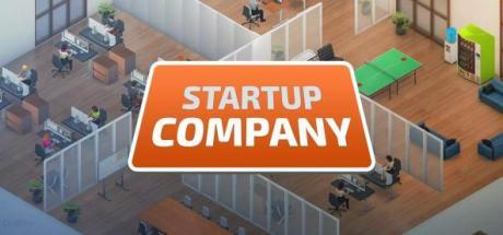 Startup Company Game Free Download Torrent