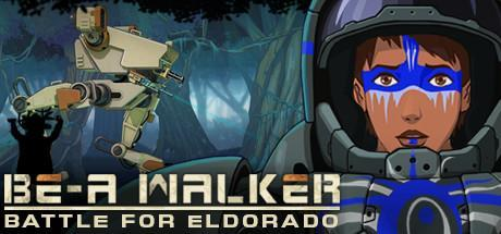 BE-A Walker Game Free Download Torrent