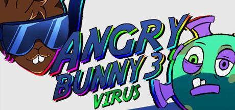 Angry Bunny 3 Virus Game Free Download Torrent