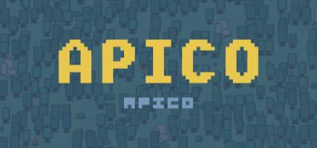 APICO Game Free Download Torrent
