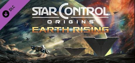 Star Control Origins Earth Rising Aftermath Game Free Download Torrent