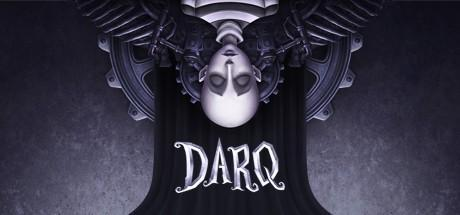 DARQ Game Free Download Torrent