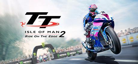 TT Isle of Man Ride on the Edge 2 Game Free Download Torrent