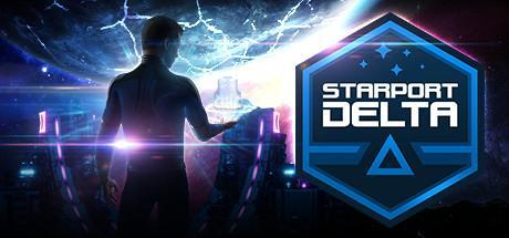 Starport Delta Game Free Download Torrent